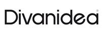 Divanidea logo