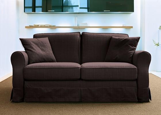 Класически диван спалня Aloa от Диванидеа