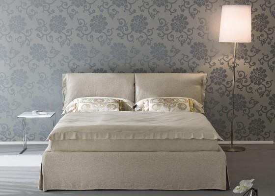 Легло с ракла Nuvola