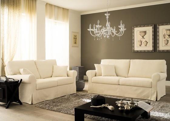 Италианският диван Oliver от Divanidea