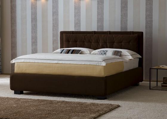 Спалня Patrick от Divaindea