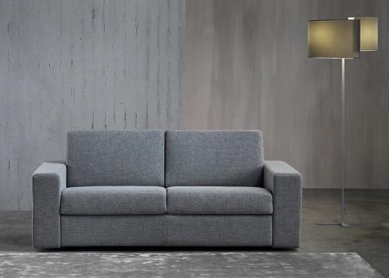 Италиански диван спалня Twin