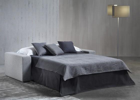 диван спалня Twin от Диванидеа