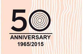 GURIAN S.p.a - компанията, която създава марката DIVANIDEA. 1965/2015
