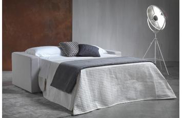 Дивани с функция за спалня от Divanidea