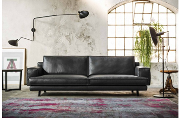 divan-lungarno