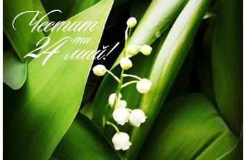 весели-празници-май