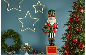 весели-празници-декември 2