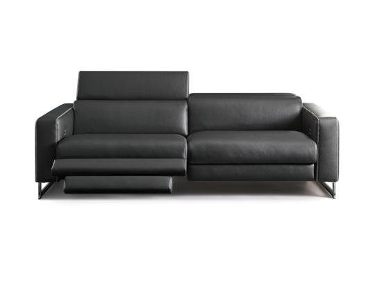 <p>Relax Sofas</p>