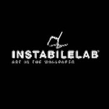 INSTABILELAB